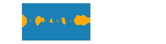 Hidráulica JAC Logo