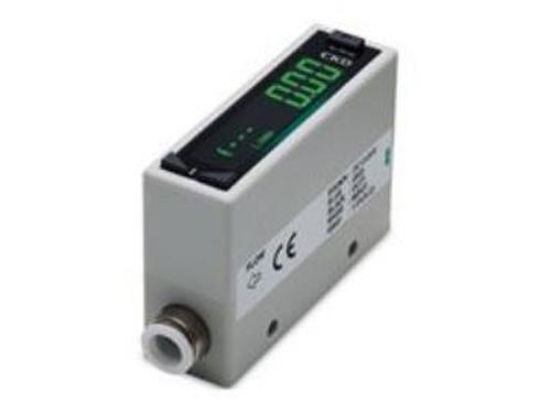Caudalímetro CKD