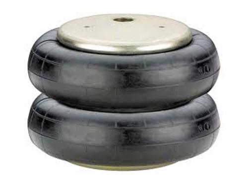 Fuelle Neumático